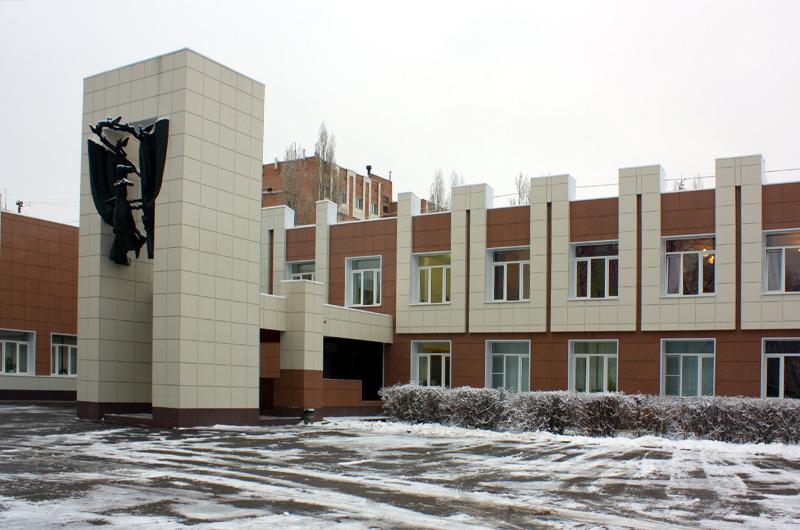 instisskusstv-1