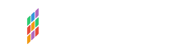 Продаем керамогранит в Воронеже | У нас лучшая цена на керамогранит и изделия из него.