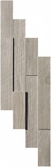 atlas-concorde-axi-amwc-silver-fir-brick3d-20×44