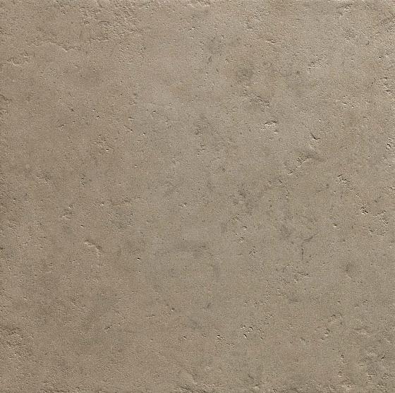 atlas-concorde-seastone-8s41-greige-60×60-sps-20mm