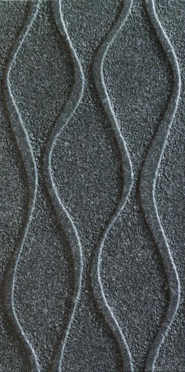 Graniti-black-3