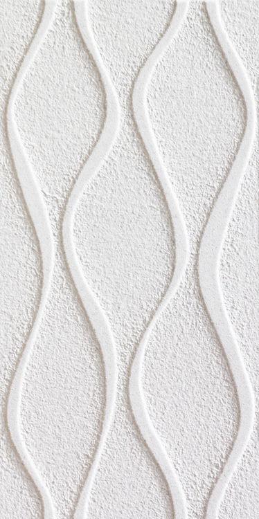 Graniti-white-3