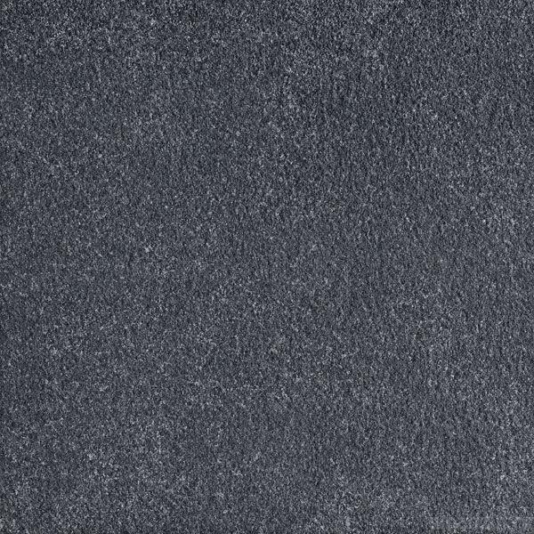 ru__Graniti-black-1