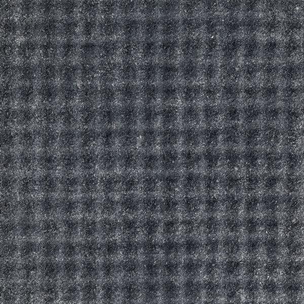 ru__Graniti-black-2