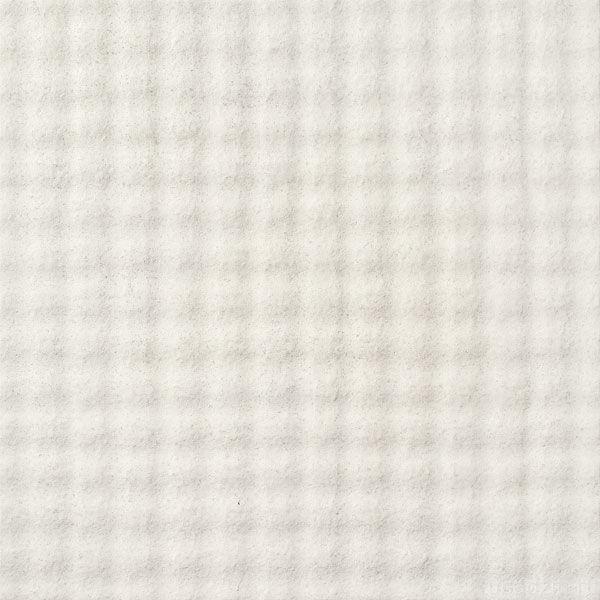 ru__Graniti-white-2