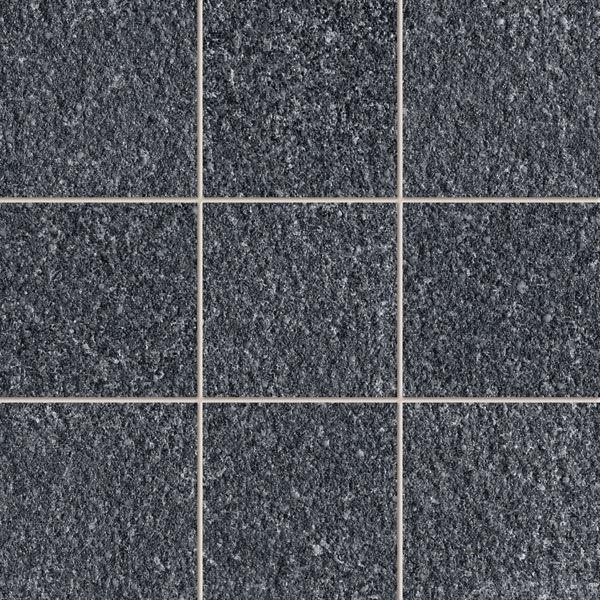 ru__MS-Graniti-black-1
