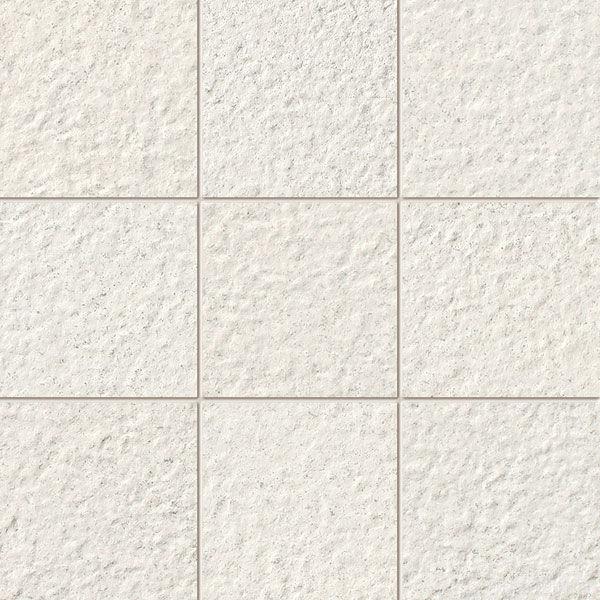 ru__MS-Graniti-white-1
